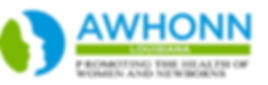 AWHONN_NEWLogo copy copy.jpg