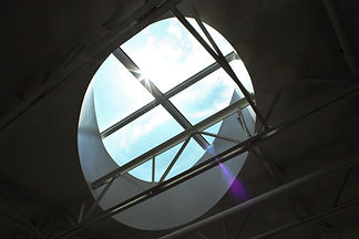 Alloy Loft Skylight.jpg