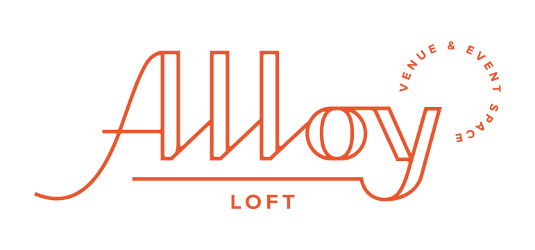 Alloy_Loft__1_Horizontal_poppy.png
