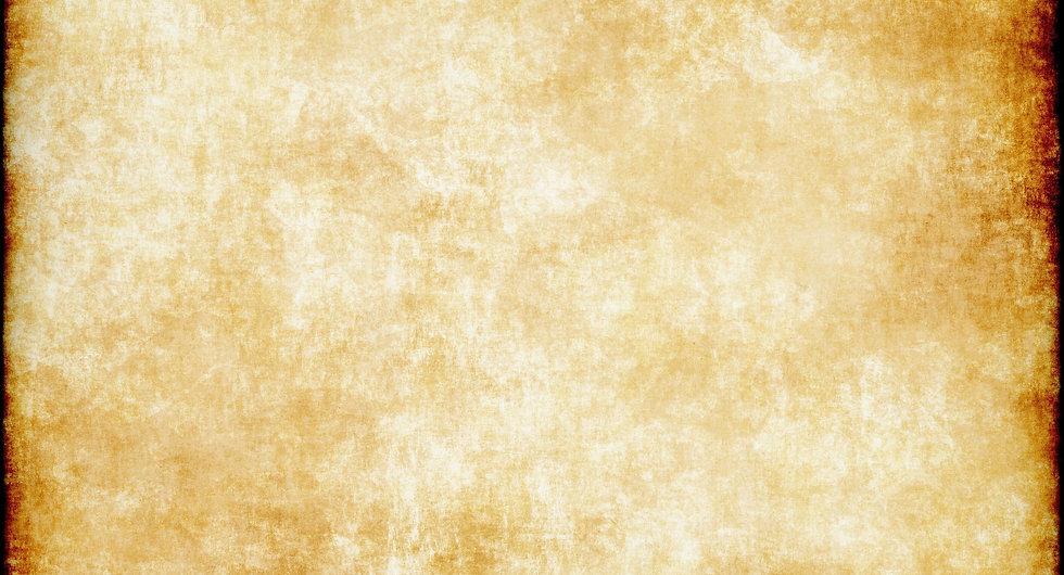 penntreatypapercoworking_edited.jpg