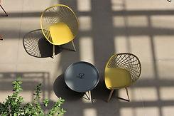 atrium furniture.jpg