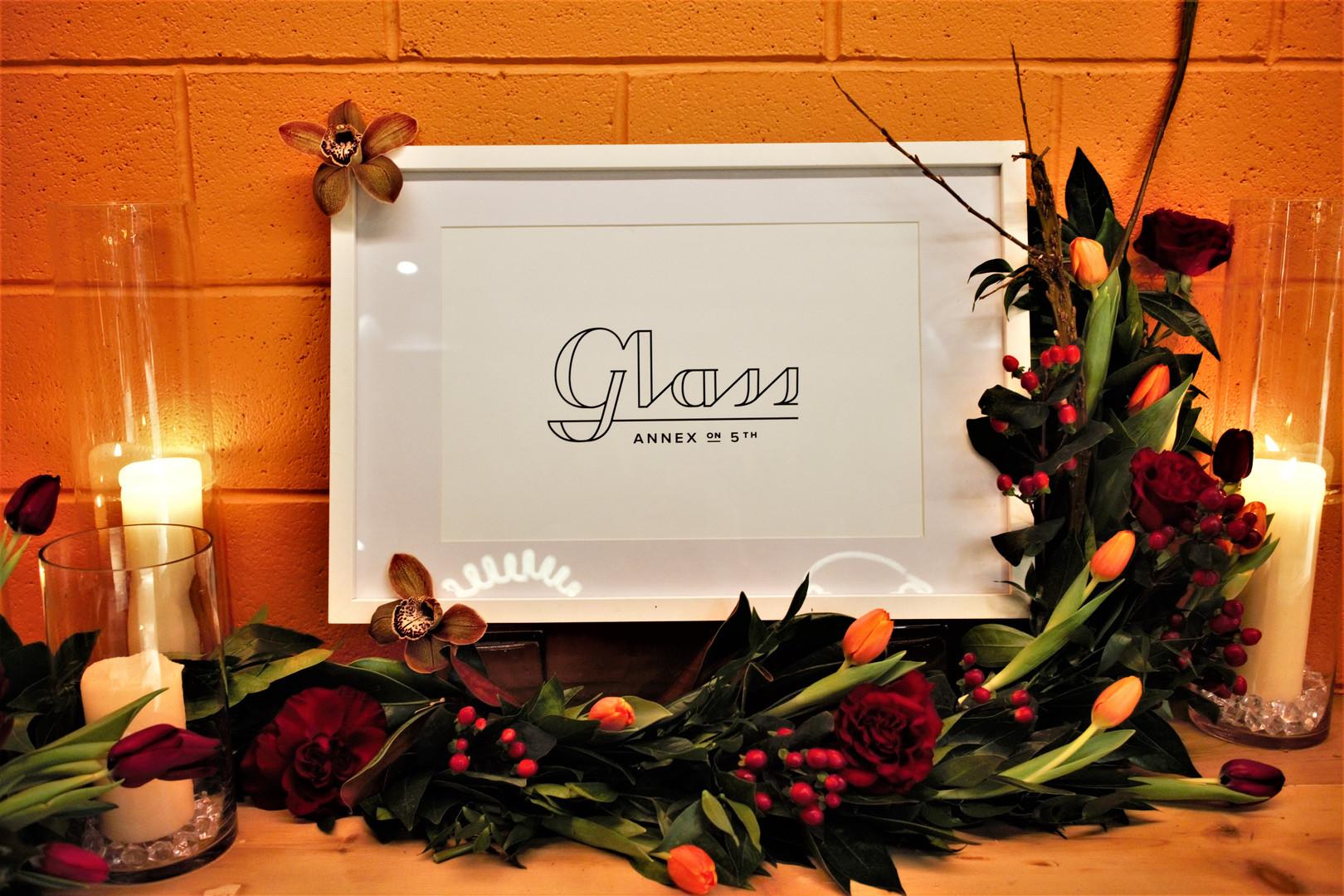 Glass Annex .jpg