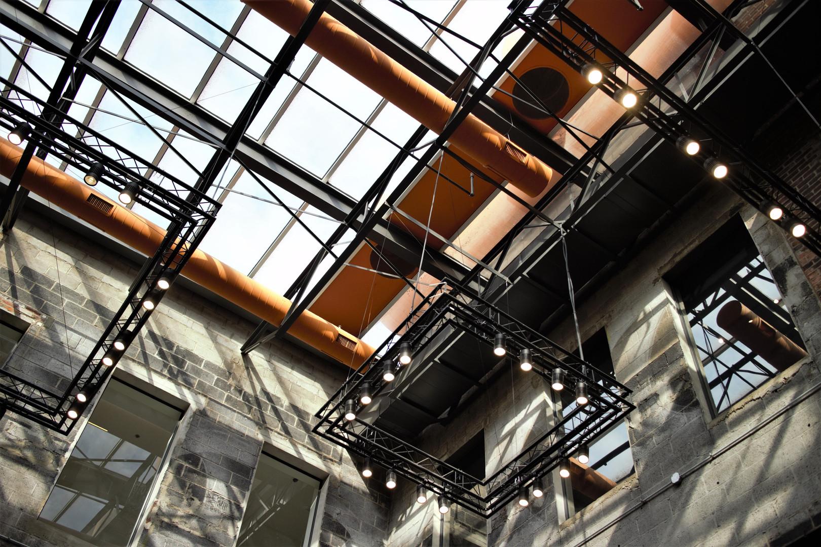 Atrium Ceiling Angle.jpg