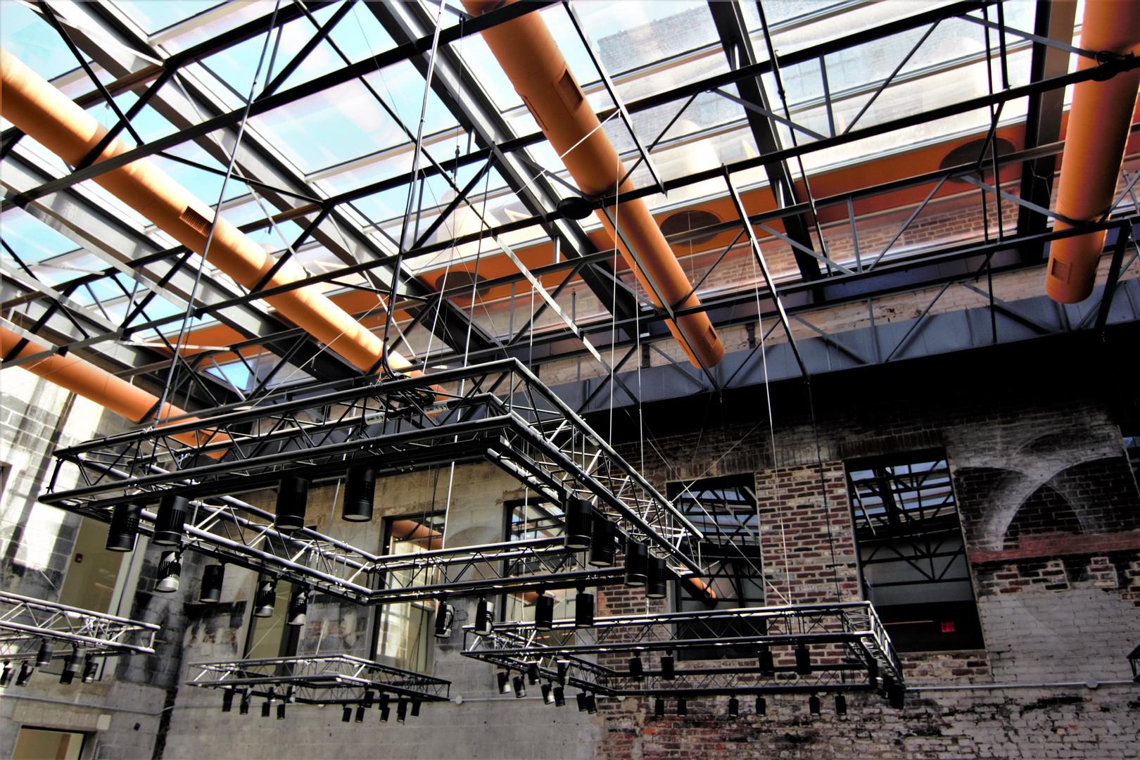Atrium Trusses.jpg