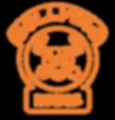 Orange Logo for Website.png