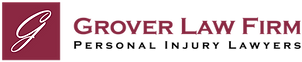 Grover_Law_Firm_Logo_2019.png