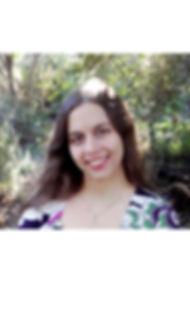 Portfolio_Profile.jpg
