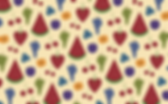 Elsner_Fruit Pattern-01.png
