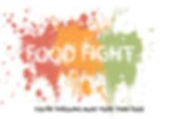 FoodFight_Title1.jpg