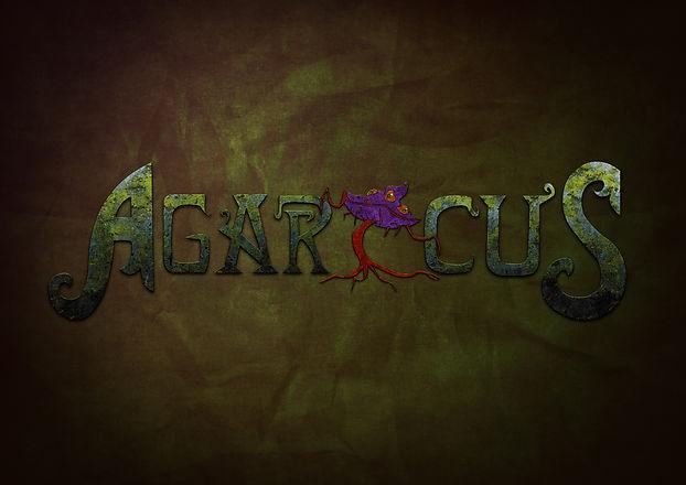 Agaricus.jpg