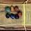 Chakra Tumbled Crystal Set - LMG Rocks and Crystals