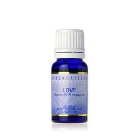 Love Springfields Essential Oil 11ml