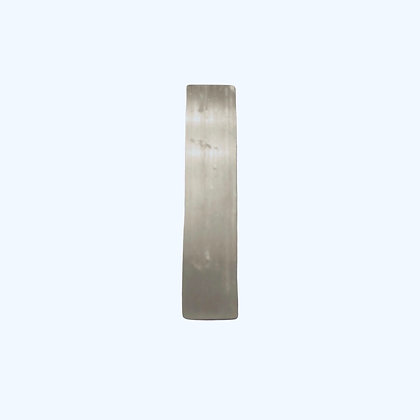 Selenite stick small - LMG Rocks and Crystals