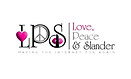 LPS Logo01White.png