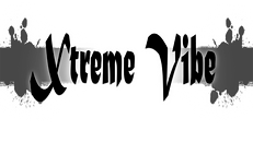 XtremeVibes LOGO PNG.png