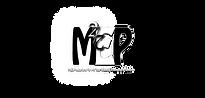 MEPLogo201902.png