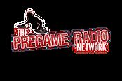 ThePreGameRadioNetworkLogoNEW002.PNG