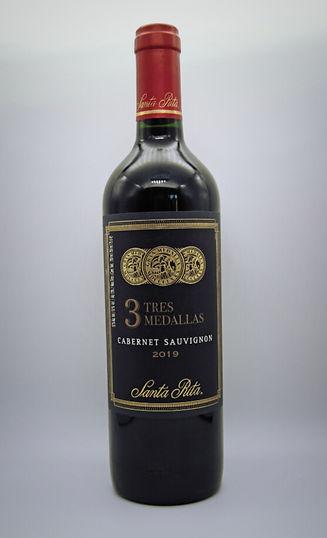 3. 3TRES MEDALLAS cabernet sauvignon.jpg