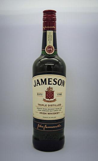 18. JAMESON WHISKEY.jpg