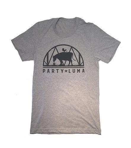 Partyluma