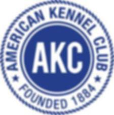 akc logo.jpg