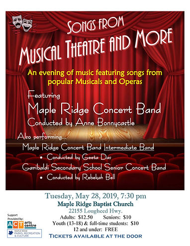 Musical Theatre poster-Final + GSS + new