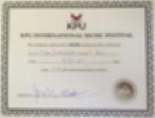Silver Certificate 2019.jpg