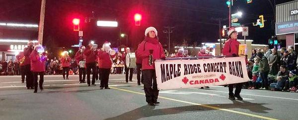 2018 Santa Parade #3.JPG