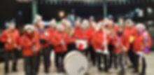 MRCB After Santa Parade 2018.jpg