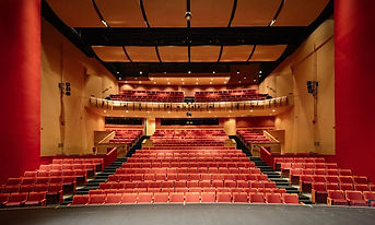 ACT Theatre -view from stage.jpg