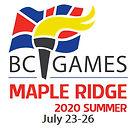 BC Summer Games Logo.jpg