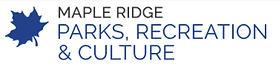 MR Parks Rec & Culture logo.jpg