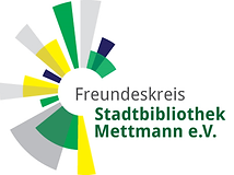 Logo_Freundeskreis_Modified_1.png