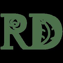 Logo-FullSize-Green.png