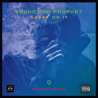 Speak On It CD Artwork Cover.jpg