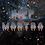 Thumbnail: Riff Mantra - Vinil 10 polegadas preto