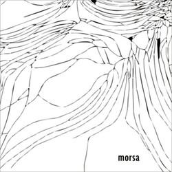 Worsa - Morsa