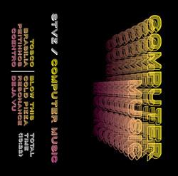 Stvz - Computer Music