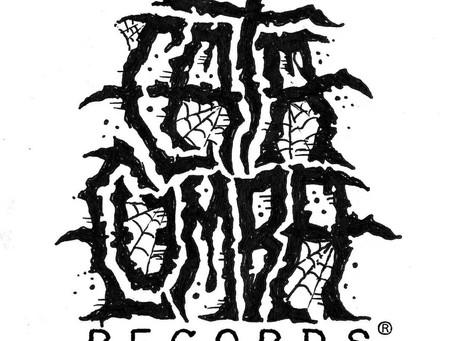 Conheça a Catacumba Records, sub-selo de metal da Tudo Muda Music