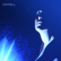 Fu_k The Zeitgeist - Lost Between Light Years