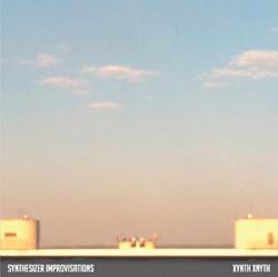 Xynth Xnyth - Synthesizer Improvisations Vol. 1