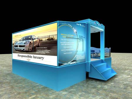 ADIB truck room 15.jpg