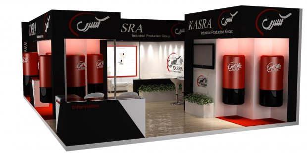 l87940-exhibition-stand-29008.jpg