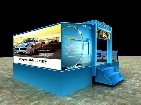 ADIB truck room 15 (2).jpg