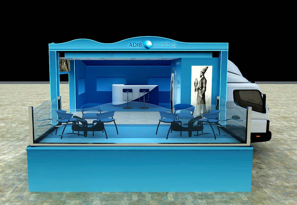 ADIB truck room 18.jpg
