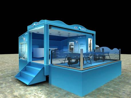 ADIB truck room 17.jpg