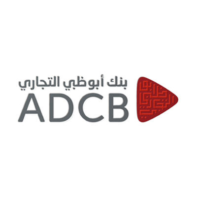 adcb.jpg