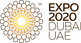 expo-2020-dubai-uae-logo-316394644C-seek