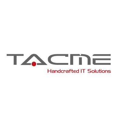 tacme.jpg