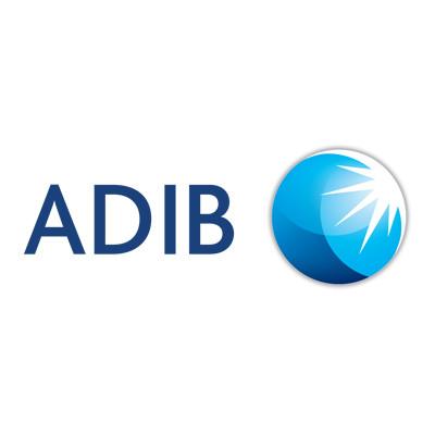 ADIB.jpg